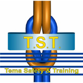 Tema Safety & Training S.r.l.